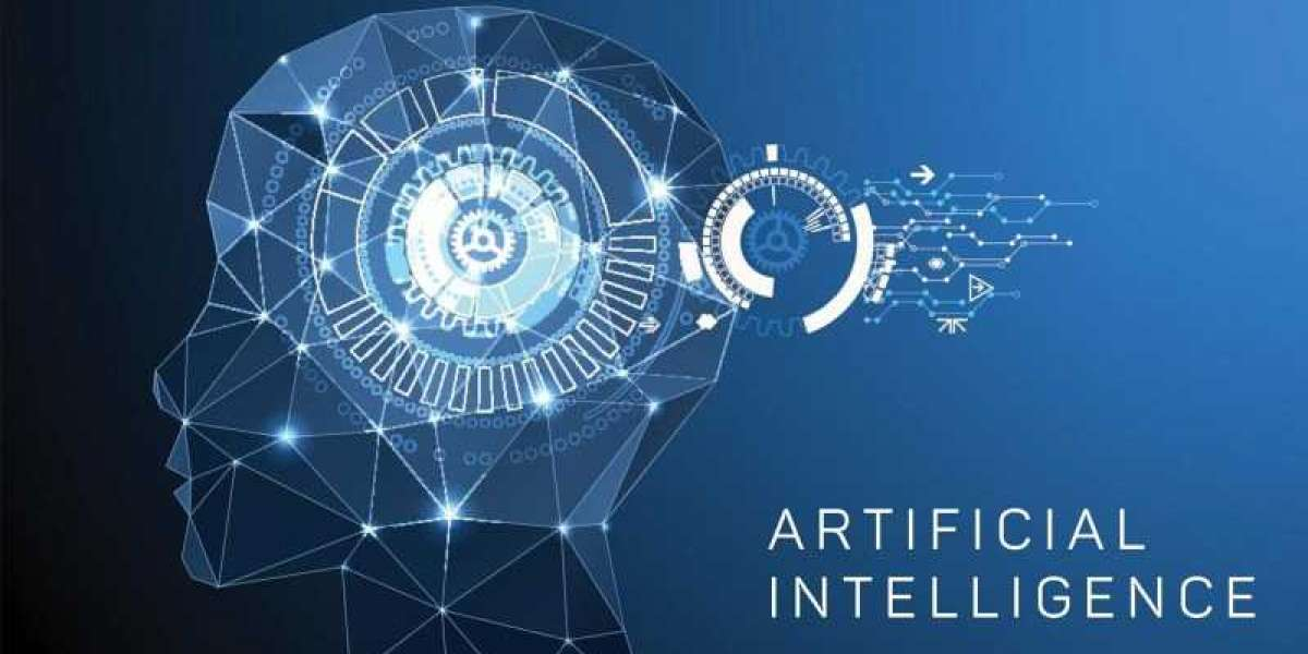 If You're Not Already in AI, You're Behind