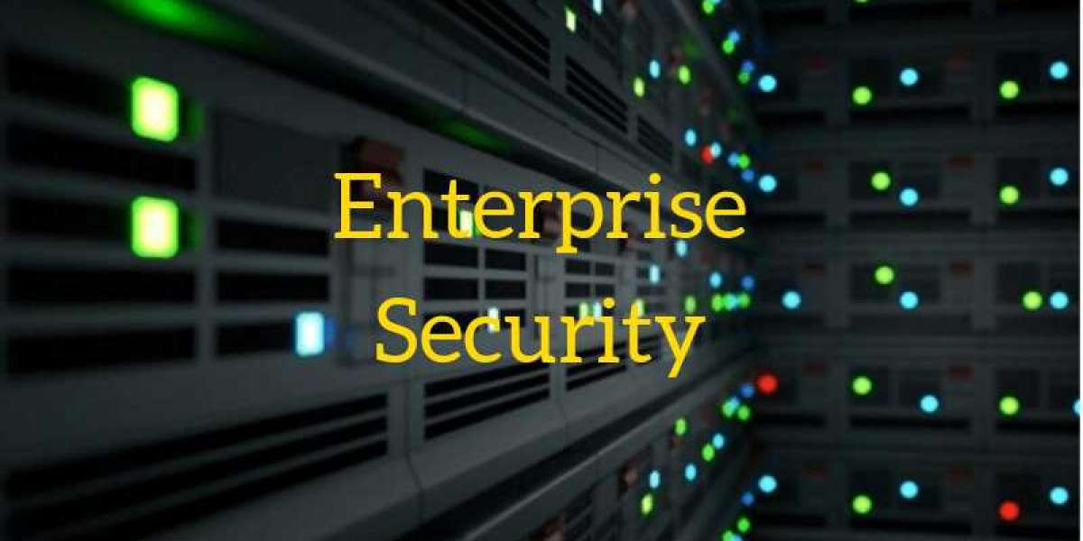 The Role of Artificial Intelligence In Enterprise Security